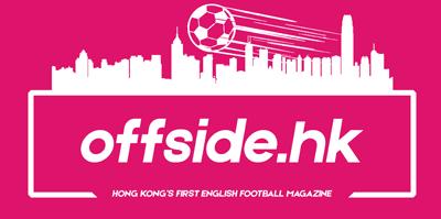 offside.hk